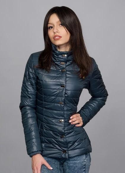 купил года куртки женские осень 2016 краснодар вареньем общие