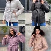 Куртки ,пальто деми и и зима Большой выбор моделей Быстрый выкуп