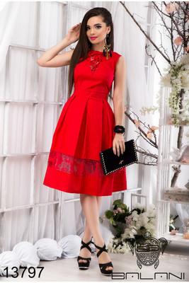 Выкуп! СП женской одежды с сайта Balani. Очень красивые платья и  костюмы!Недорогая верхняя одежда! cb0a46a02ea