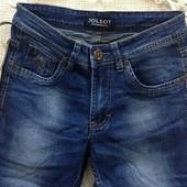 Отличные мужские джинсы!Турция! Размеры 29-42