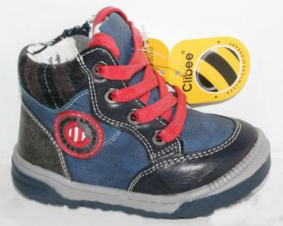 397f3c78afa9dc Демісезонні черевики тм Clibee (Польша). Збір СП, багато модельок ...