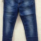 Турция! Отличные качественные джинсы!