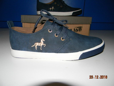 44ea1faf3 Мужская обувь (кроссовки, кеды) совместная покупка и закупка со ...