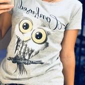 Остатки!!! Хлопковые женские футболки.Только реальные фото