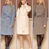Быстрое СП с Arizzo, женские модные демисезонные пальто, куртки и другое!