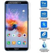 Защитное стекло для телефона samsung, Xiaomi, huawei, iphone, Meizu, Nokia lenovo