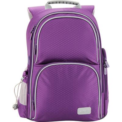 50ff7f144807 Рюкзаки школьные,пеналы ,сумки тм Kite , Go,Jo... + канцелярия . быстрый  сбор!выгодные цены!