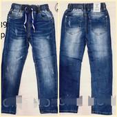 Срочный сбор! ! Крутые джинсы на весну! Венгрия! Качество супер! 122-170 см