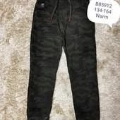 Сбор! И есть остатки!! Крутые брюки и джинсы в школу!! Венгрия! Качество супер! 122-170 см