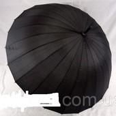 Женские и мужские зонтики