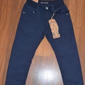 В наличии и под заказ! Taurus,школьные брюки синие и черные,все размеры 116-176см.