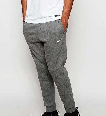 Чоловічі спортивні штани трикотаж 2-х нитка з манжетом та без  якість!!!різні моделі 46-54р Турція - Спешка 0d8ff2748e8fc