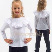на зріст 116-158, блузи, рубашечки
