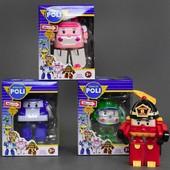 Робокары Поли, Тачки, Супер крылья, тобот, щенячий патруль.