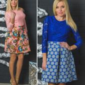 Модные женские платья,СП№2,р-ры 42-56.Производитель Украина
