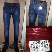Распродажа!Мужские джинсы,классного качества,производство Турция