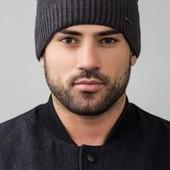 СП шапок Caskona -40 грн от цены сайта. Мужские, женские, детские. Заказ в 18:00