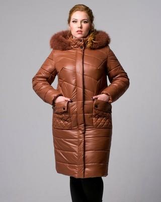 56933d756537 Акция на пуховики,зимние куртки ,плащи,пальто. Высокое качество.Мангуст