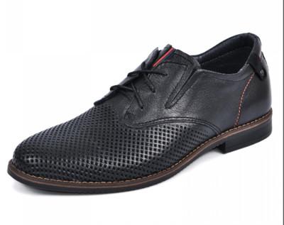 Шкіряне взуття Maxus. совместная покупка и закупка со скидкой - Спешка ec620aa705152
