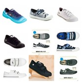 Выкуп 2р в неделю!много моделей!Детская обувь фирм renbut,Viggamy,zetpol,3f,Польша.Качество супер!