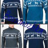 пуловеры, свитера\ Украинский производитель \ отличное качество.. проверено моим мужем)))