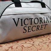 СП с сайта сумок и рюкзаков.Стёганные, кожзам, дорожные, спортивные и другие. +30 грн к цене сайта