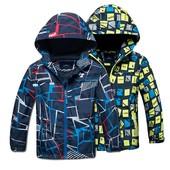 Ветровки жилеты куртки