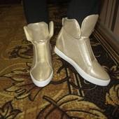 Розпродажа!!!Польская обувь для модных и стильных!!!Количество ограничено.Поспешите:)))