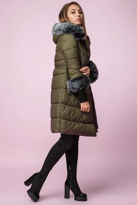 Женские и мужские зимние куртки от Киро Такао! Браггарт! Есть обмен. Фото №1 49765493af5