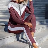 Заказ Гепюр!!! Спортивная одежда, качество, стиль, супер цены!!!