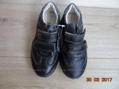 Туфли на весну fc95e9c04e279
