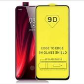 Лучшие цены! Защитное стекло на весь экран. Есть ЧехлЫ xiaomi samsung huawei iphoт