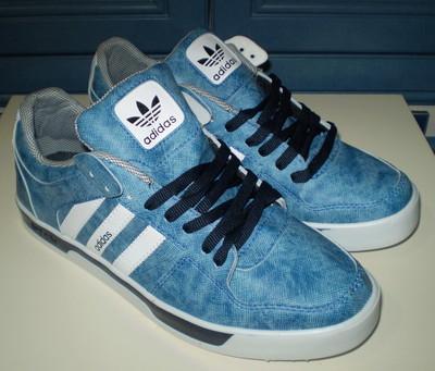 0aadf00e Фирменные мужские кроссовки Adidas! Быстрый выкуп пока Акция! Самая низкая  цена!