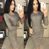 Платья, размер норма, отправка 2 раза в неделю