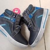 Детская обувь для мальчика и девочки!!Отправка на следующий день после оплаты !