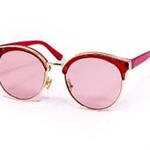 Широкий выбор! Солнцезащитные очки на любой вкус.Недорого.
