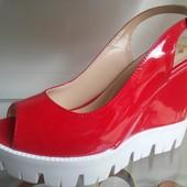 обувь расспродажа склада