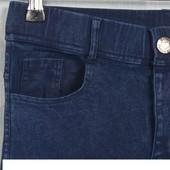 Женские джинсы стрейч Jujube Размер 42-52,  Присоеденяйтесь выкуп  16,10