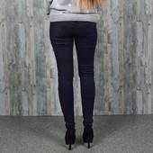 Женские джинсы стрейч  есть утепленные  Размер 42-60,  Присоеденяйтесь выкуп  13, 11