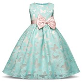 Нарядные платья на праздник,день рождения или выпускной.Заказываем уже сейчас!!!!