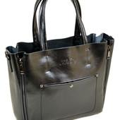 красивые стильные сумочки, кошельки Подиум!!! Огромный выбор. Минимальный оргзбор!!!!