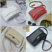 Сумки и рюкзаки по доступной цене! Присоединяйтесь)))