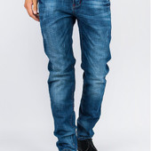 Чоловічі джинси і штани! Розпродаж залишків!