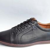 Очень классные туфли. Акция от поставщика.