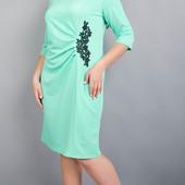 Красивенные платья,пальто туники,кардиганы , для пышных ф орм р 50-64 !!! СП на постоянной основе!!!