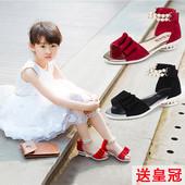 Туфли на выпускной для маленьких принцесс.