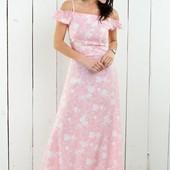 Платья, размерчики норма