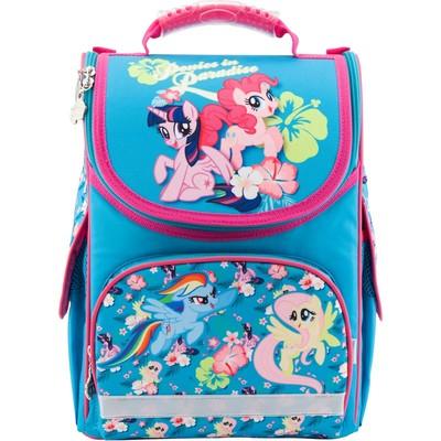 Школьные пеналы, рюкзаки mission workshop рюкзак купить