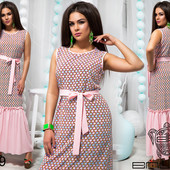 Размеры батал, платья,ссылка в описании, цена опт +30 грн