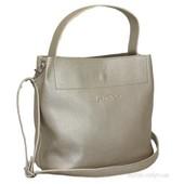 Жіночі сумочки Камелія, оригінал!!! Відправка новою поштою в день оплати!!!